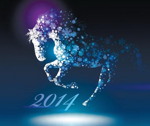 2014.01.31_horse copy